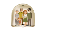 Instituto de Investigación Social