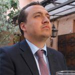 carlos_gomez